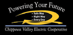 Chippewa Valley Electric Coop